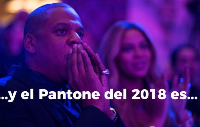 Pantone 18-3838