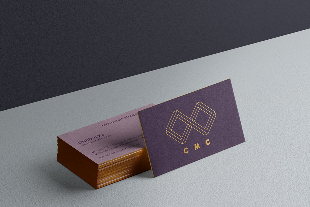 branding-bussine-card-design