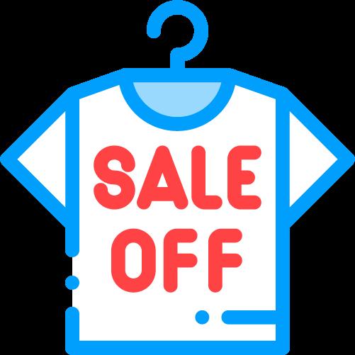 ecommerce productos tecnológicos, ropa y complementos