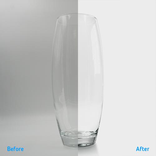 ejemplo fotografia-producto ecommerce before after