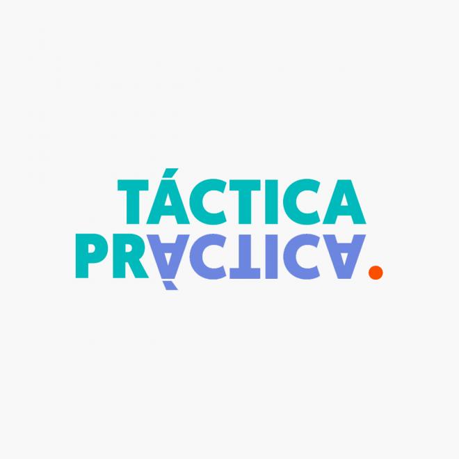 tactica-practica-marca