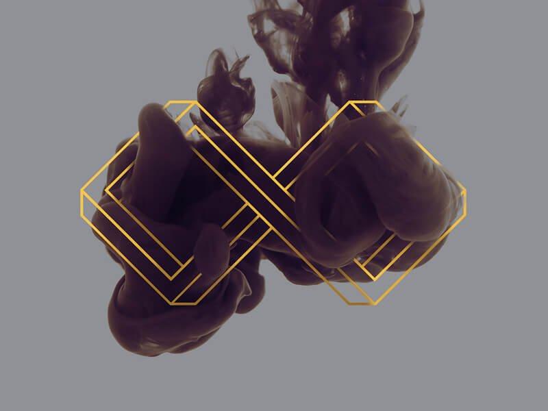 Brandiong logo design