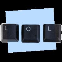 copywriter-icon