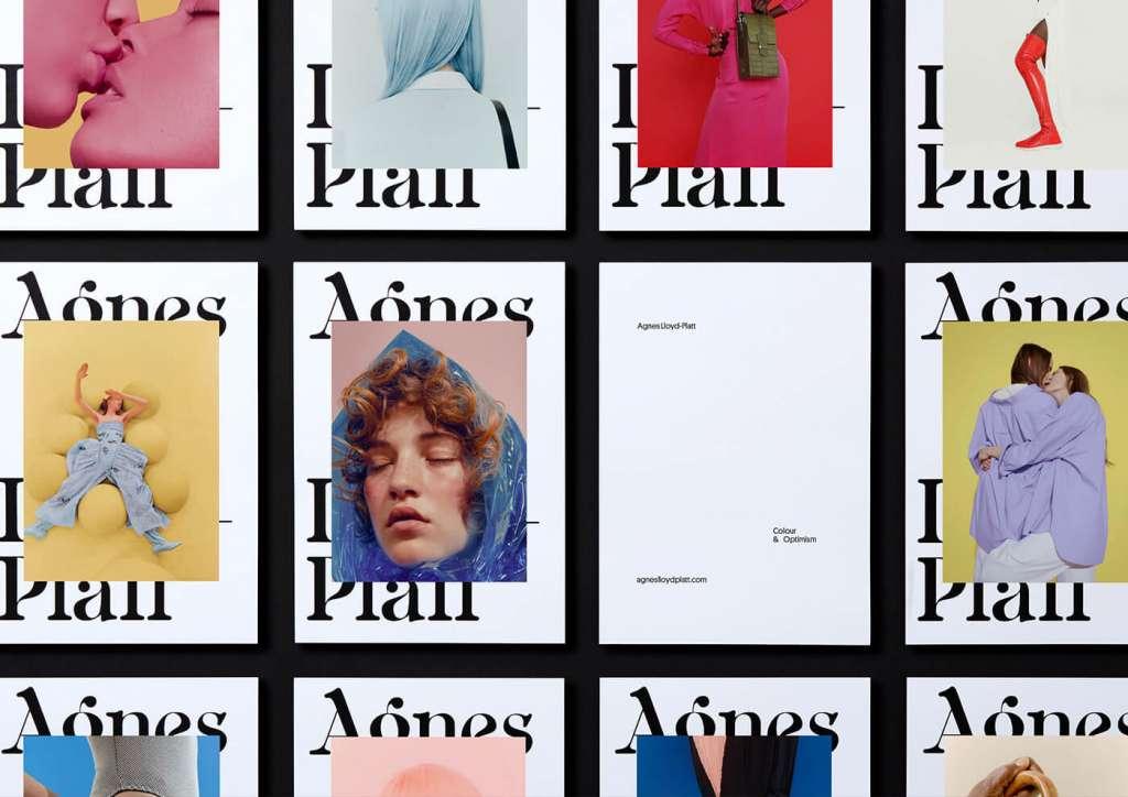 2019 trends fonts